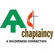 2019 Appalachian Trail Chaplain